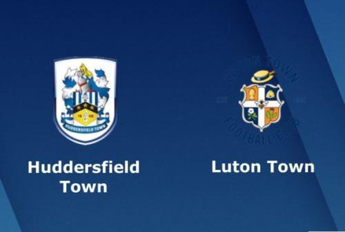 Ponturi Huddersfield vs Luton fotbal 10 iulie 2020 Championship