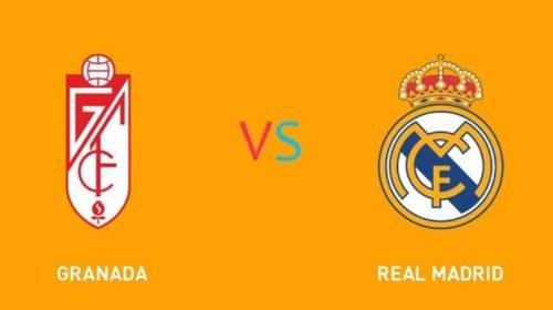 Ponturi Granada vs Real Madrid fotbal 13 iulie 2020 La Liga