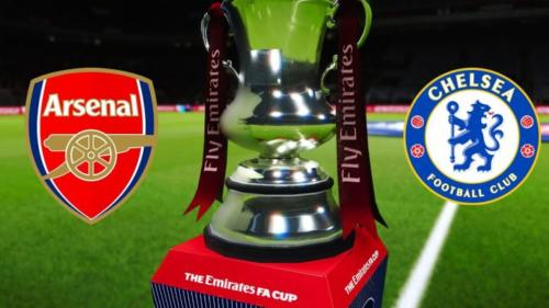 Ponturi Arsenal vs Chelsea fotbal 1 august 2020 Cupa Angliei