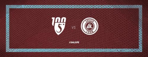 Ponturi Salernitana-Spezia fotbal 31-iulie-2020 Serie B