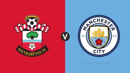 Ponturi Southampton vs Manchester City fotbal 5 iulie 2020 Premier League
