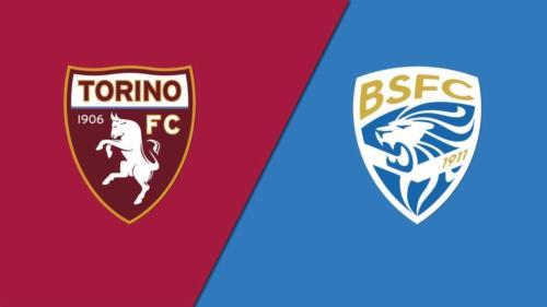 Ponturi Torino-Brescia fotbal 8-iulie-2020 Serie A