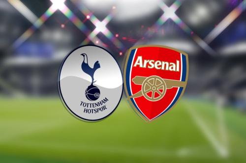 Ponturi Tottenham-Arsenal fotbal 12-iulie-2020 Premier League