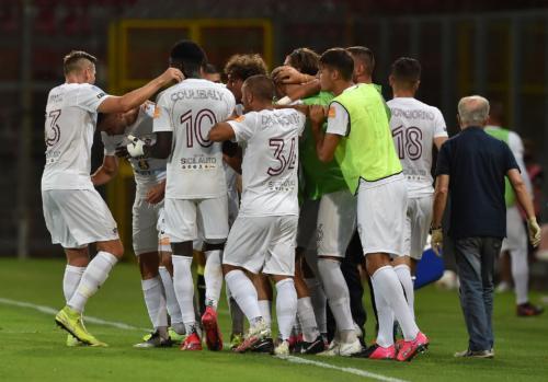 Ponturi Trapani-Crotone fotbal 31-iulie-2020 Serie B