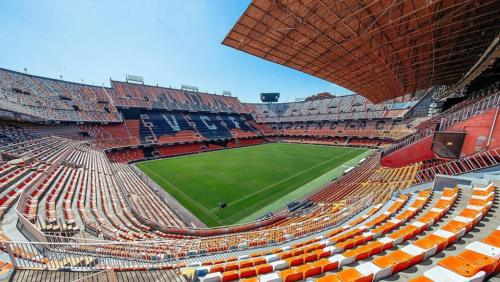 Ponturi Valencia-Valladolid fotbal 7-iulie-2020 La Liga