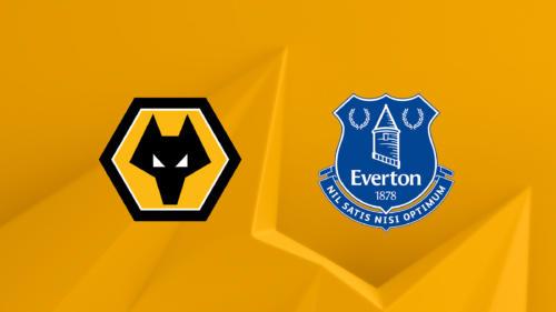 Ponturi Wolves-Everton fotbal 12-iulie-2020 Premier League