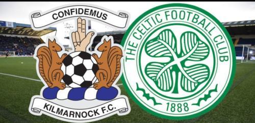 Ponturi Kilmarnock vs Celtic fotbal 9 august 2020 Premier League
