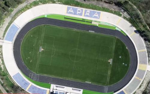 Ponturi Arda-Levski Sofia fotbal 15-august-2020 Parva Liga