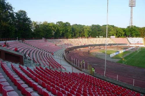 Ponturi CSKA Sofia-Botev Plovdiv fotbal 16-august-2020 Parva Liga