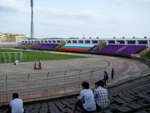 Ponturi Etar-Cherno More fotbal 16-august-2020 Parva Liga