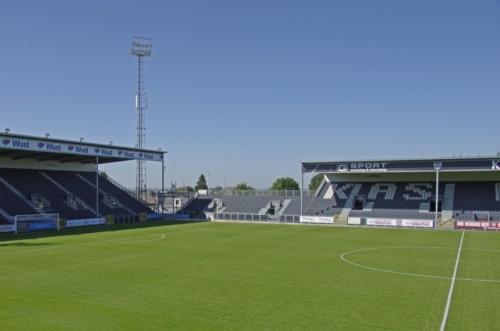 Ponturi Eupen-Club Brugge fotbal 16-august-2020 Jupiler League