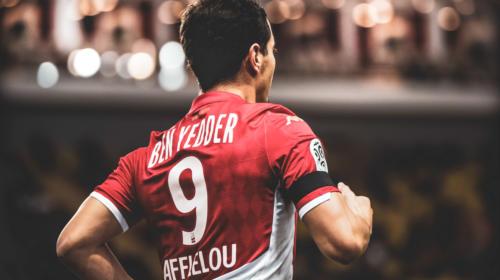 Ponturi Monaco - Strasbourg fotbal 27-septembrie-2020 Ligue 1