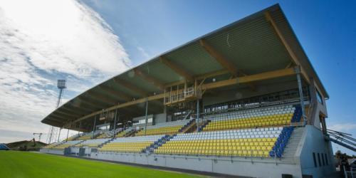 Ponturi Falkenbergs-Malmo FF fotbal 09-august-2020 Allsvenskan