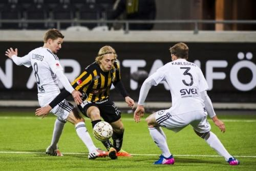 Ponturi Hacken-Kalmar fotbal 09-august-2020 Allsvenskan