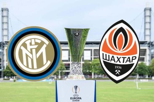 Ponturi Inter - Şahtior Doneţk fotbal 17-august-2020 Europa League