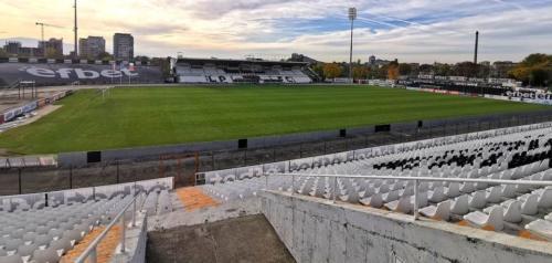 Ponturi Lokomotiv Plovdiv-Botev Vratsa fotbal 15-august-2020 Parva Liga