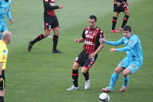 Ponturi Nice - Lille fotbal 25-octombrie-2020 Ligue 1