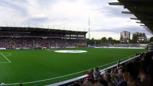 Ponturi Orebro-Goteborg fotbal 09-august-2020 Allsvenskan