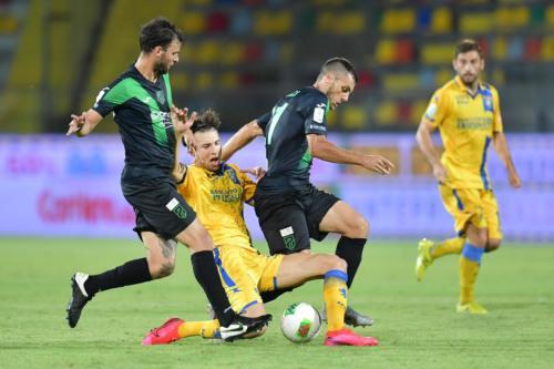 Ponturi Frosinone - Cosenza fotbal 20-noiembrie-2020