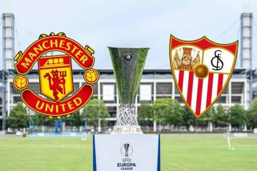Ponturi Sevilla - Manchester United fotbal 16-august-2020 Europa League