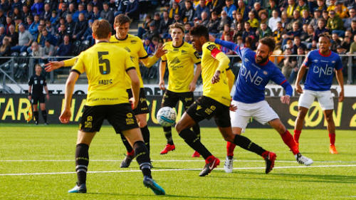 Ponturi Start - Valerenga fotbal 17-august-2020 Norvegia Eliteserien