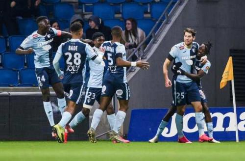 Ponturi Troyes - Clermont fotbal 28-septembrie-2020 Ligue 2