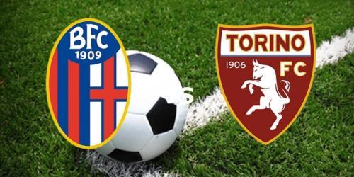 Ponturi Bologna-Torino fotbal 2-august-2020 Serie A