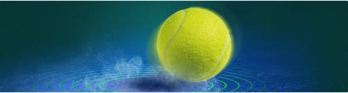 Campionatul de pariere pe US Open la Unibet – premii in valoare de 125.000 RON!