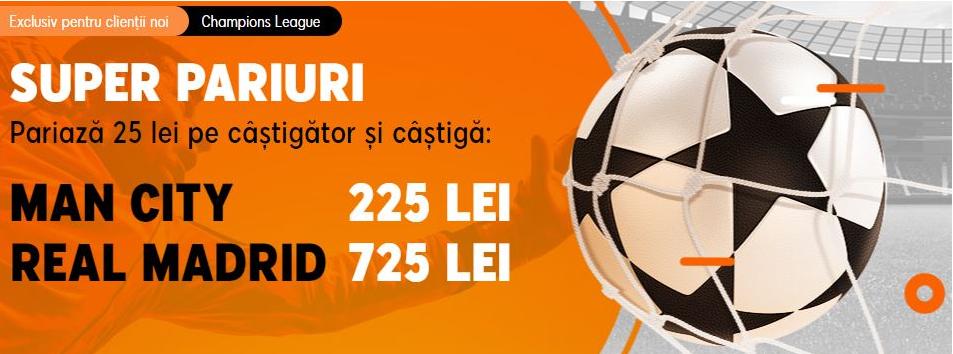 Cota Zilei Tudor Popa – Joi 06 August 2020 – Cota 2.35 – Castig potential 470 RON