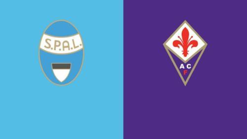 Ponturi SPAL vs Fiorentina fotbal 2 august 2020 Serie A