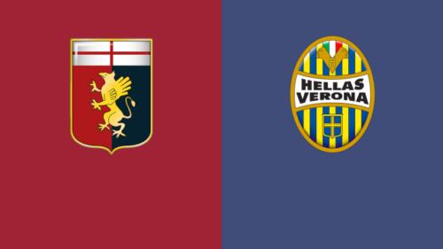 Ponturi Genoa vs Verona fotbal 2 august 2020 Serie A