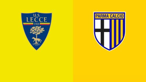 Ponturi Lecce-Parma fotbal 2-august-2020 Serie A
