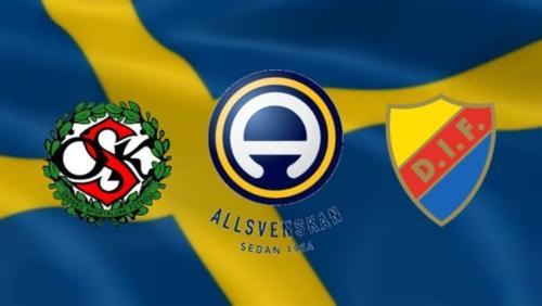 Ponturi Orebro vs Djurgarden fotbal 15 august 2020 Allsvenskan