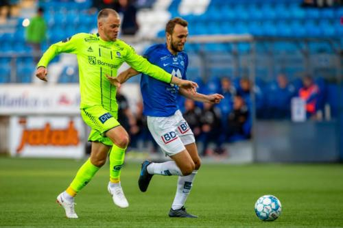 Ponturi Sarpsborg-Molde 15-august-2020 Eliteserien