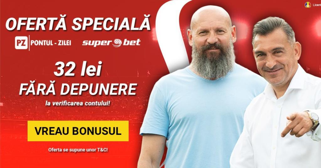 Biletul zilei fotbal ERC – Luni 14 Septembrie – Cota 2.21 – Castig potential 663 RON