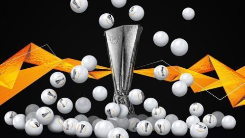 Tragere la sorti Champions League si Europa League | Adversarii echipelor romanesti in tururile preliminare!