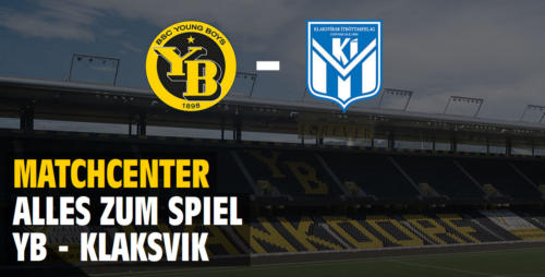 Ponturi Young Boys-Klaksvik 26-august-2020 Champions League