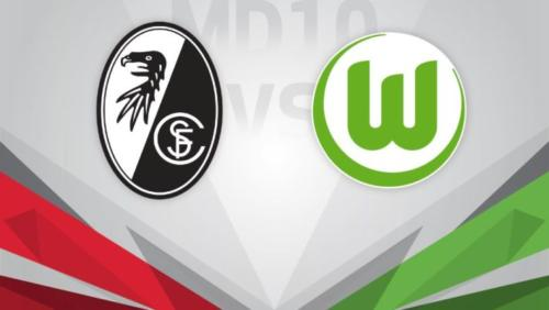 Ponturi Freiburg vs Wolfsburg fotbal 27 septembrie 2020 Bundesliga