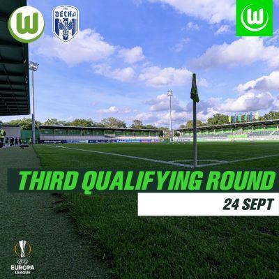 Ponturi Wolfsburg vs Desna fotbal 24 septembrie 2020 Europa League