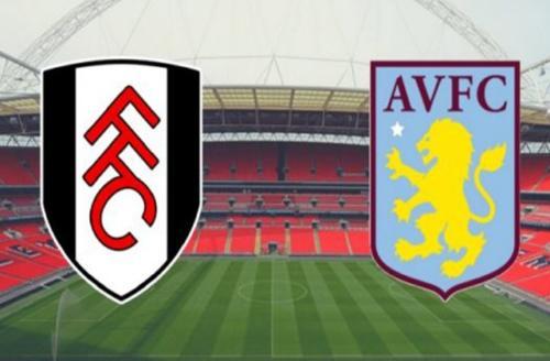 Ponturi Fulham vs Aston Villa fotbal 28 septembrie 2020 Premier League