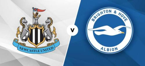 Ponturi Newcastle vs Brighton fotbal 20 septembrie 2020 Premier League