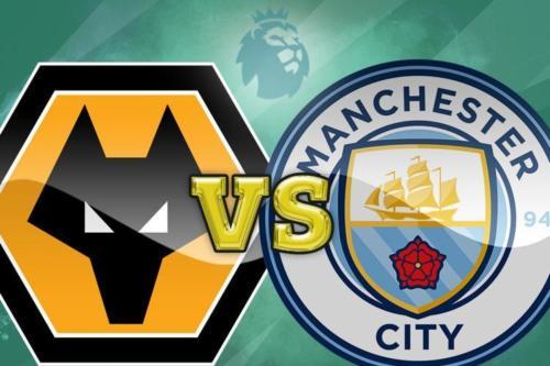 Ponturi Wolverhampton vs Manchester City fotbal 21 septembrie 2020 Premier League