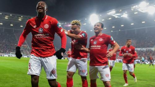 Ponturi 1. FSV Mainz 05-VfB Stuttgart 26-septembrie-2020 Bundesliga