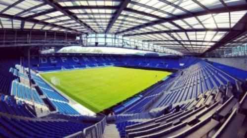 Ponturi Alaves-Betis fotbal 13-septembrie-2020 La Liga