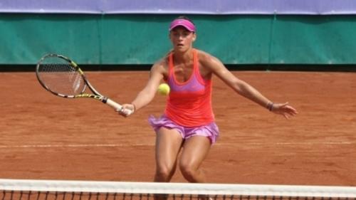 Ponturi Ana Bogdan-Timea Babos tenis 28-septembrie-2020 WTA French Open