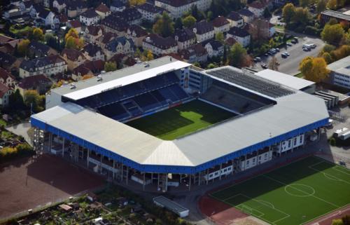 Ponturi Arminia Bielefeld-FC Koln fotbal 26-septembrie-2020 Bundesliga