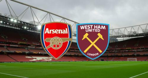 Ponturi Arsenal - West Ham fotbal 19-septembrie-2020 Anglia Premier