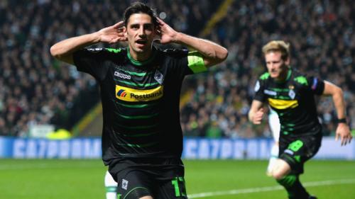 Ponturi Borussia Monchengladbach-1. FC Union Berlin 26-septembrie-2020 Bundesliga