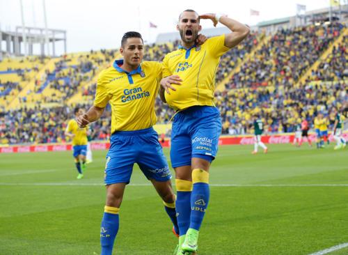 Ponturi CD Leganes-UD Las Palmas 12-septembrie-2020 La Liga 2