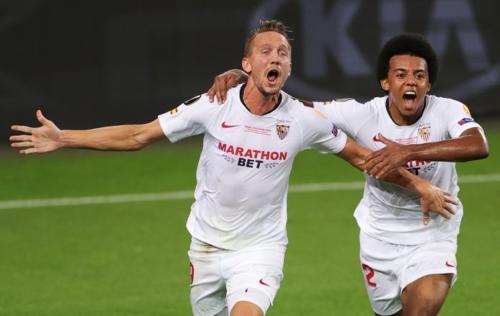 Ponturi Cadiz CF-Sevilla FC 27-septembrie-2020 La Liga